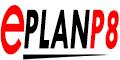 EPLANP8网
